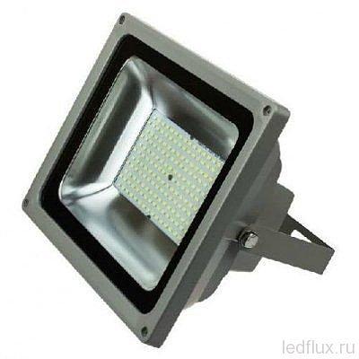 Уличные светодиодные светильники — купить led светильник