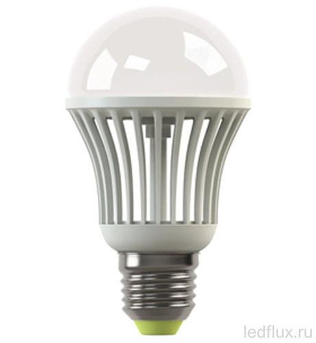 вредные лампы и
