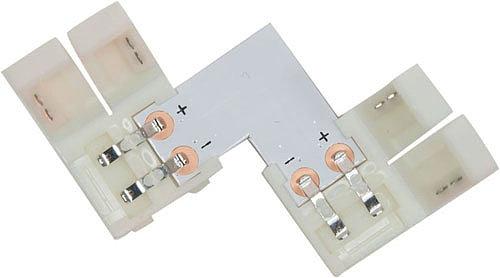 led-коннектор