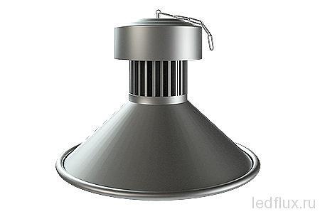 светодиодный светильник ip65