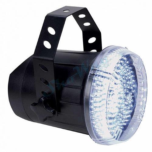 Светодиодный стробоскоп