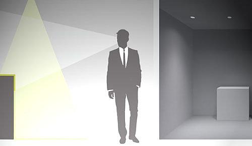 качество освещения помещения