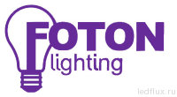 FL- 03 BOX       70/150W  FOTON LIGHTING Сер асимметр-корпус