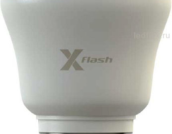 СД лампа X-flash XF-BFM-E27-4W-4000K-220V
