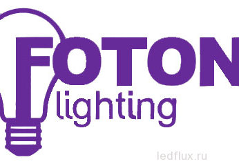 FL-20 GEAR BOX   2x26w IP20 FOTON LIGHTING моноблок 225x125x75